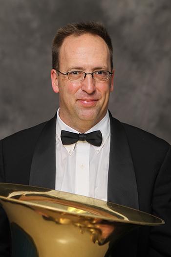 David Zerkel