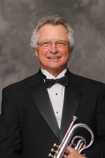 Ken Bauman
