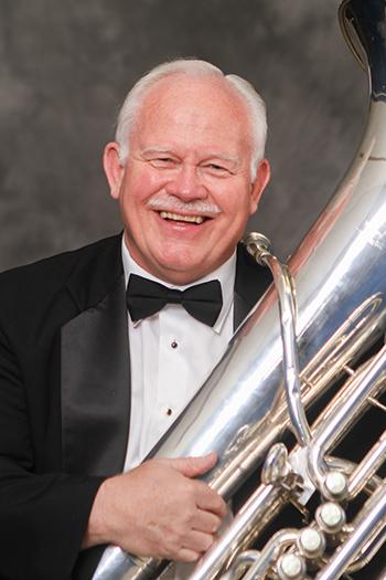 Marty Erickson