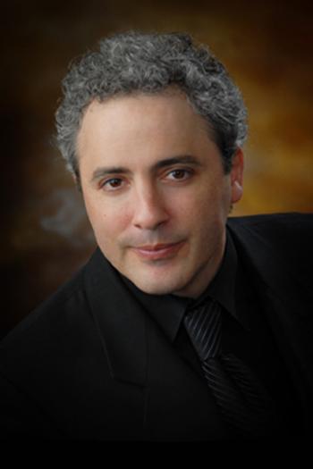 Michael Garasi, Conductor